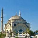 Nuruosmaniye Camii Hakkında Bilgi